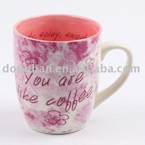 beautiful_full_decal_ceramic_promotional_coffee_mug