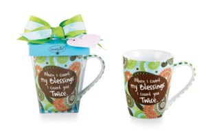 Beauty-Love-Mugs-Design-for-Romantic-gift-Ideas-by-Mud-Pie-Thank-You