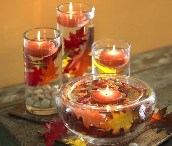 Arp world manalpasha515 page 3 - The world of candles candles decoration ...