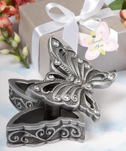 Butterfly-design-curio-box-favor_6031_r