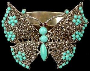 butterfly_bracelet_jin01