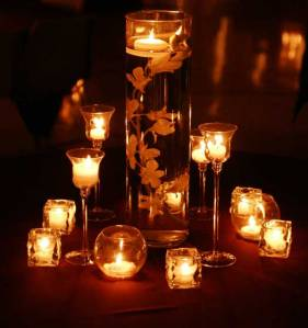 candles-for-wedding-25