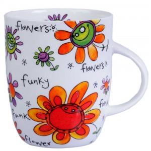 clay-craft-beautiful-mugs-below-Rs.99-300x300