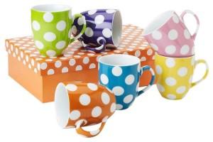 contemporary-mugs