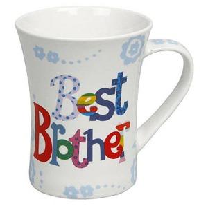 gift-mug-best-brother
