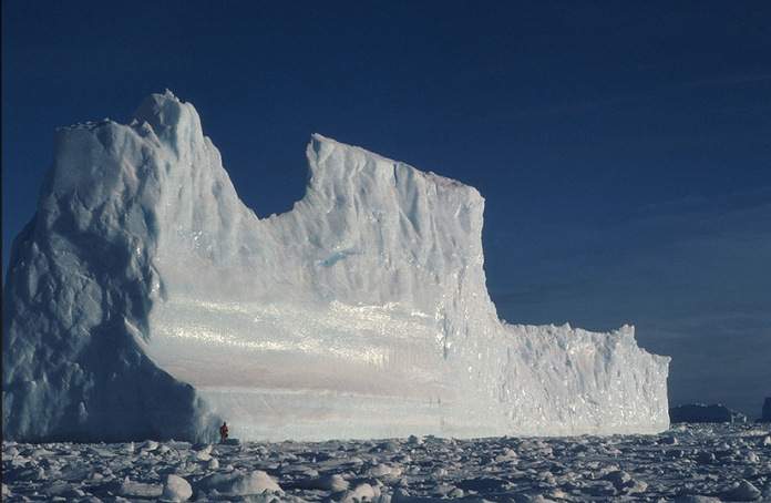 antarctic_iceberg_1flat