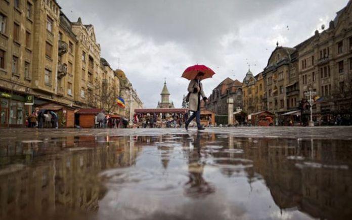 beautiful_photographs_of_rain_01