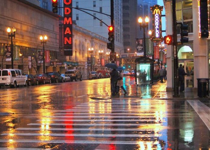 beautiful_photographs_of_rain_18