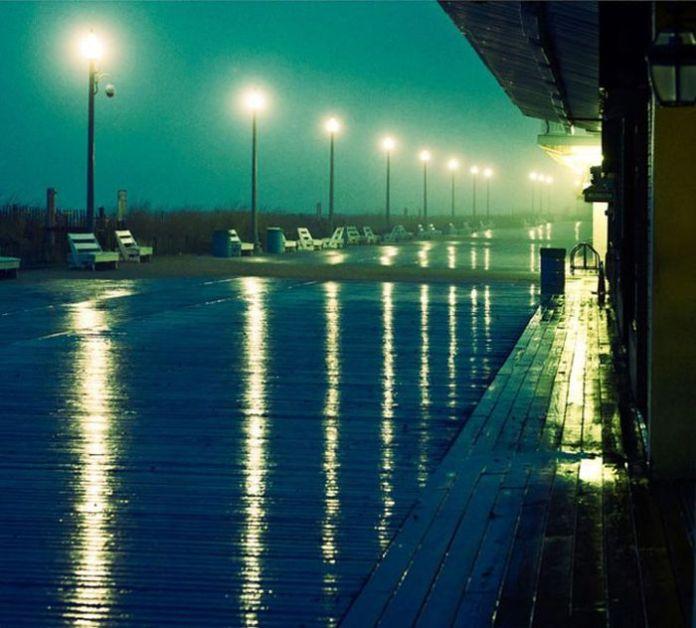 beautiful_photographs_of_rain_28