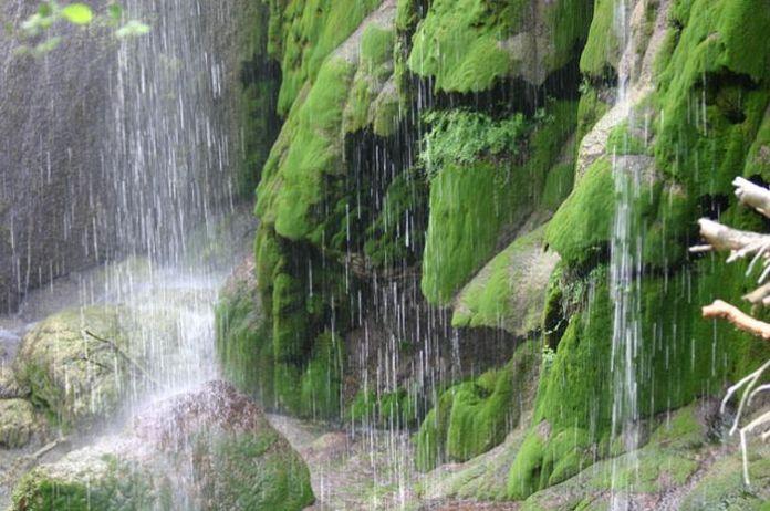 beautiful_photographs_of_rain_54