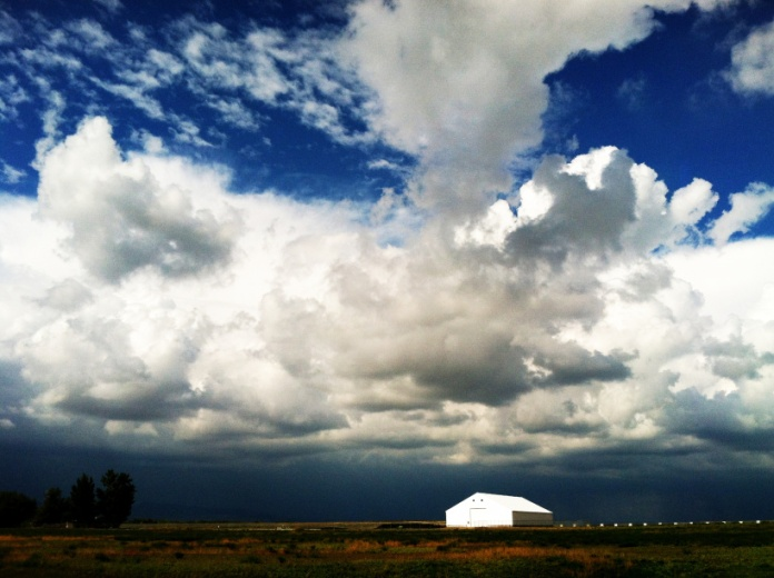big-sky-farm-loveland-colorado