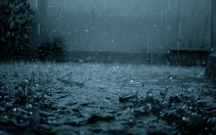 creative-rain_0