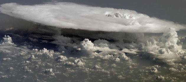 g-clouds-cumulonimbus