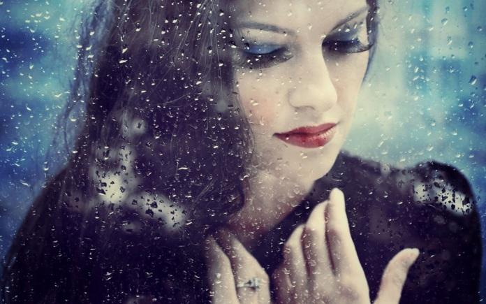pretty-rain