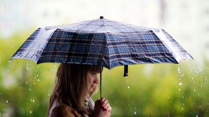 walking-alone-in-rain