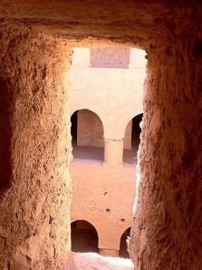 447px-Al_Ukhaidir_Fortress_Iraq_عراق