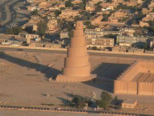 794px-The_spiral_minaret_in_Samarra