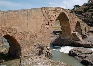800px-Dalal_Bridge