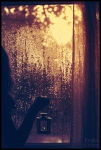 9-rain-photography