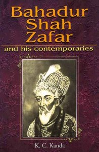bahadur_shah_zafar_and_his_contemporaries_idj762