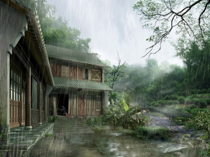 Awesome_Rainy_Wallpapers_www.laba.ws
