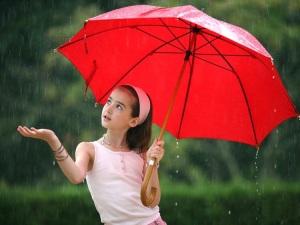 beautiful-rain-pictures-45-photos-08