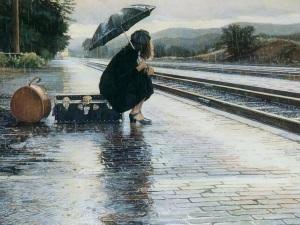 beautiful-rain-pictures-45-photos-40