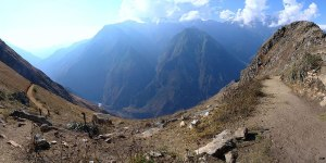 Choquequirao-path-12-km-from-Cachora-Martin-St-Amant