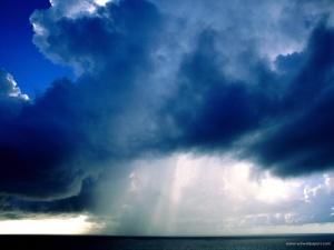 cloudburst___id_23172__premium-800x600