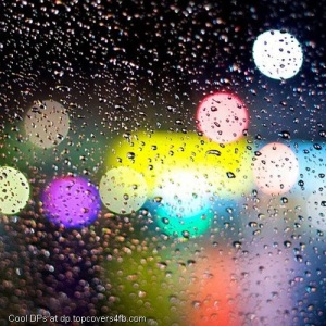 Colours-Of-Rain-Dsiplay-Picture
