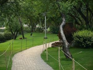 Daman-e-Koh-Islamabad Margalla Hills _ Explore Faisal_Saeed ___