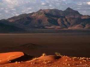 dawn_namib_desert_namibia___id_257-800x600
