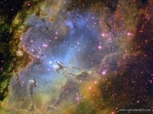 emission_nebulae_4-800x600