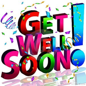 get-well-soon-message-22981805
