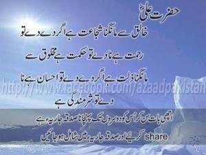 Hazrat Ali 2