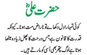 Hazrat-Ali-A.S-1