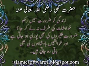 Hazrat-Ali-Aqwal-e-Zareen-6