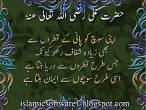Hazrat-Ali-Aqwal-e-Zareen-7