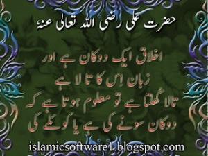 Hazrat-Ali-Aqwal-e-Zareen-9
