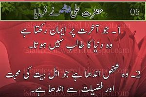 Hazrat-Ali-R.A-Aqwal-e-Zareen-11