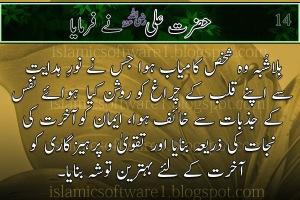 Hazrat-Ali-R.a-Aqwal-e-Zareen-14