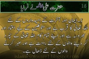 Hazrat-Ali-R.a-Aqwal-e-Zareen-16