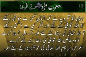 Hazrat-Ali-R.a-Aqwal-e-Zareen-18