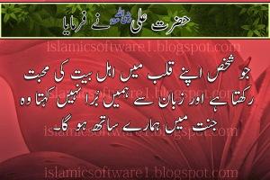 Hazrat-Ali-R.A-Aqwal-e-Zareen-3