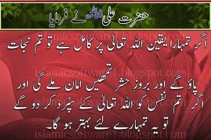Hazrat-Ali-R.A-Aqwal-e-Zareen-6