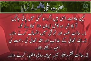 Hazrat-Ali-R.A-Aqwal-e-Zareen-9