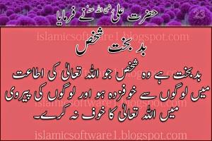 Hazrat-Ali-R.A-k-aqwal-2