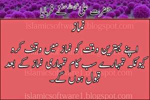 Hazrat-Ali-R.A-k-aqwal-5