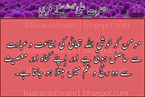 Hazrat-Ali-R.A-k-aqwal-7