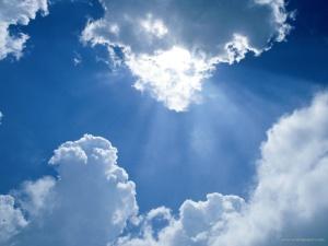 heavens_rays___id_23771-800x600